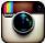 EAS instagram