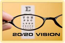Egyptian Non-profit vision