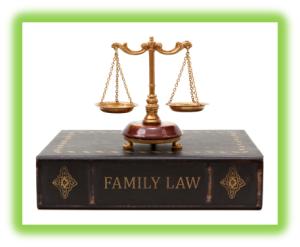 Egyptian Non-Family Law