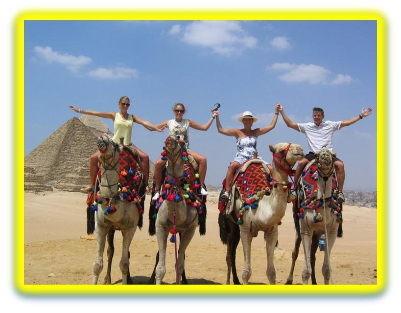 Marwa Travel